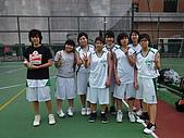 98學年度院際籃球錦標賽:990316-990330-039.JPG