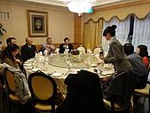 1000119 歲末感恩餐會:1000119-07.JPG