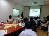 1001018 教學優良教師遴選演講:1001018-13.JPG