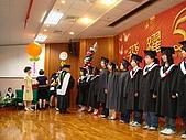 970607 畢業典禮W200:970607-1-075.JPG