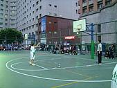 97學年度院際籃球錦標賽:9803-52.JPG