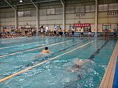 980522 院際游泳錦標賽:980522-14.JPG