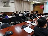 1000330 醫放系新加坡海外實習分享座談會:1000330-020.JPG