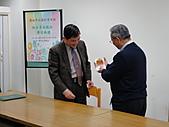 1000125 醫技系施木青副教授榮退:1000125-11.JPG