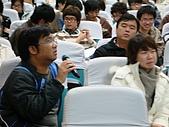 980107 971學院師生座談會:980107-39.JPG