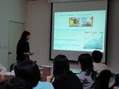1001018 教學優良教師遴選演講:1001018-14.JPG