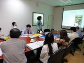 1001025 績優導師遴選演講:1001025-12.JPG