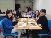 1040105 年終聚餐:DSC03554.JPG