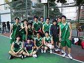 98學年度院際籃球錦標賽:990316-990330-090.JPG