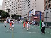 98學年度院際籃球錦標賽:990316-990330-125.JPG