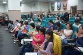1070602長照與中醫養生研討會:DSC01787.JPG