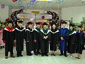 980606 畢業典禮 W200:980606-2-008.JPG