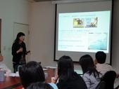 1001018 教學優良教師遴選演講:1001018-15.JPG