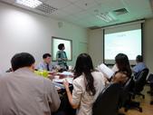 1001025 績優導師遴選演講:1001025-13.JPG
