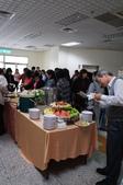 1020129 健康照護學院年終餐會暨雲端軟硬體心得分享:DSC02001.JPG
