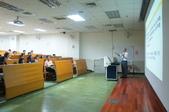 1060725 院務會議:DSC00644.JPG