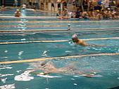 980522 院際游泳錦標賽:980522-15.JPG