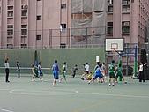 98學年度院際籃球錦標賽:990316-990330-040.JPG
