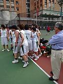 98學年度院際籃球錦標賽:990316-990330-166.JPG