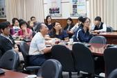 1031125 全院教師會議:DSC05871.JPG