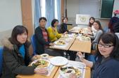 1040105 年終聚餐:DSC06324.JPG