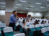 970417 962學院師生座談會:970417-20.JPG