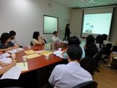 1001018 教學優良教師遴選演講:1001018-16.JPG