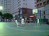 97學年度院際籃球錦標賽:9803-53.JPG