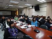 1000330 醫放系新加坡海外實習分享座談會:1000330-021.JPG