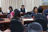 1031125 全院教師會議:DSC05892.JPG