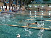 980522 院際游泳錦標賽:980522-16.JPG