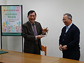 1000125 醫技系施木青副教授榮退:1000125-13.JPG