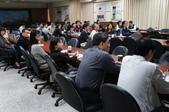 1031125 全院教師會議:DSC05862.JPG