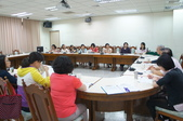 1060601 院務會議:DSC00626.JPG