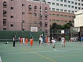 98學年度院際籃球錦標賽:990316-990330-091.JPG