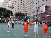 98學年度院際籃球錦標賽:990316-990330-126.JPG