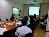 1001018 教學優良教師遴選演講:1001018-17.JPG