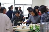 1020129 健康照護學院年終餐會暨雲端軟硬體心得分享:DSC02003.JPG