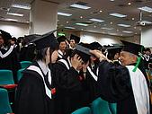 970607 畢業典禮W200:970607-1-114.JPG