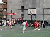 98學年度院際籃球錦標賽:990316-990330-167.JPG