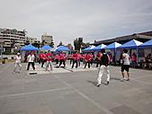 990410 運醫系中正公園健康促進活動:990410-02.JPG