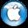 PNG_圖標 32x32:Globe iDisk.png