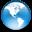 PNG_圖標 32x32:Globe.png