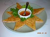 2008-01-25-台中新光三越10F瓦城泰國料理:DSCN5912.JPG