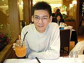 2008-01-25-台中新光三越10F瓦城泰國料理:DSCN5914.JPG