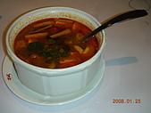2008-01-25-台中新光三越10F瓦城泰國料理:DSCN5907.JPG