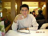 2008-01-25-台中新光三越10F瓦城泰國料理:DSCN5897.JPG