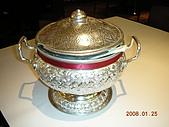 2008-01-25-台中新光三越10F瓦城泰國料理:DSCN5898.JPG