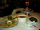 2008-01-25-台中新光三越10F瓦城泰國料理:DSCN5911.JPG