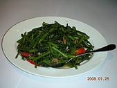 2008-01-25-台中新光三越10F瓦城泰國料理:DSCN5900.JPG